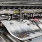 Terminologia POD print on demand