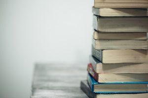 mpressão de Livros Impressão Offset