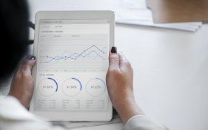 Big Data e a Transformação Digital