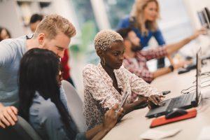 Big Data direciona empresas para o sucesso